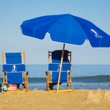 Outer Banks Hotel Specials